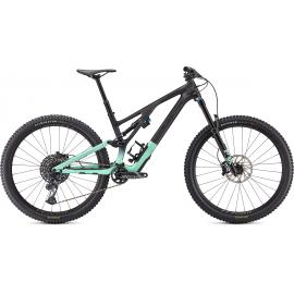 Specialized Stumpjumper EVO Expert FS Mountain Bike 2021