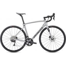 Specialized Roubaix Sport Road Bike 2021