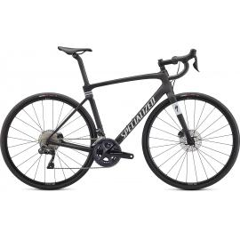 Specialized Roubaix Expert Road Bike 2021