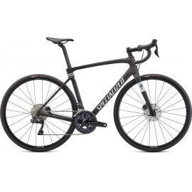 Specialized Roubaix Expert Road Bike 2021