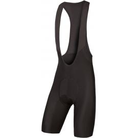Endura D2Z Bibshort