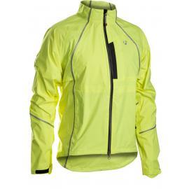 Bontrager Stormshell Town Jacket