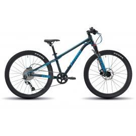 Frog 62 MTB Bike