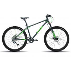 Frog 72 MTB 26in Kids Bike
