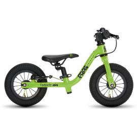 Frog Tadpole Mini Kids Balance Bike