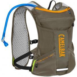 Camelbak Chase Bike Vest Hydration Pack 2019
