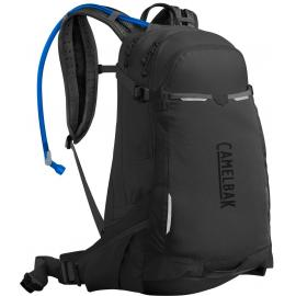 Camelbak Hawg LR 20L Low Rider Hydration Pack 2019