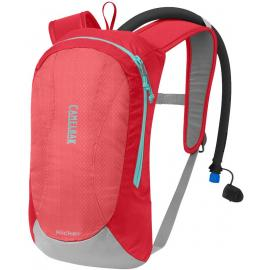 Camelbak Kicker Kids' Winter Hydration Pack