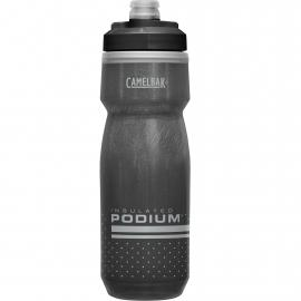 Camelbak Podium Chill Insulated Bottle 620ml 2019