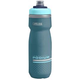 Camelbak Podium Chill Insulated Bottle 620ml 2019