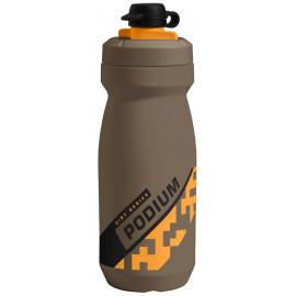 Camelbak Podium Dirt Series Bottle 2019