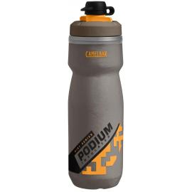 Camelbak Podium Dirt Series Chill Bottle 2019