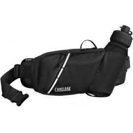 Camelbak Podium Flow Belt Hydration Pack 2019