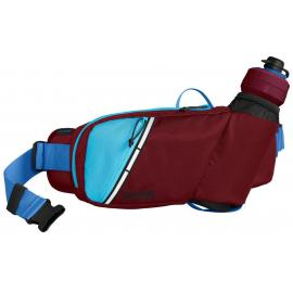 Camelbak Podium Flow Belt Hydration Pack 2019