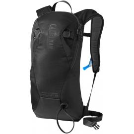 Camelbak Powderhound 12L Winter Hydration Pack 2019
