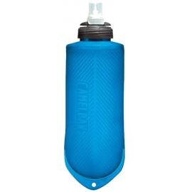 Camelbak Quick Stow Flask 2019