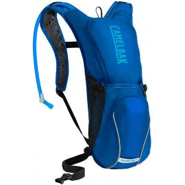 Camelbak Ratchet Hydration Pack 2019