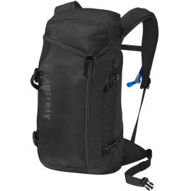 Camelbak Snoblast Winter Hydration Pack 2019