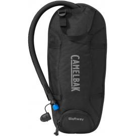 Camelbak Stoaway 3L Winter Hydration Pack