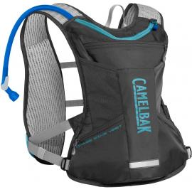 Camelbak Women's Chase Bike Vest Hydration Pack 2019