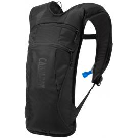 Camelbak Zoid Winter Hydration Pack 2019