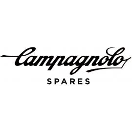 Campagnolo 11 Speed Steel Freehub Body