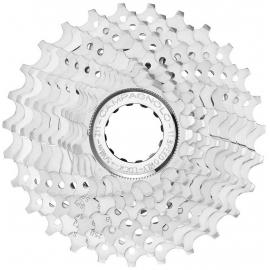 Campagnolo 11x Cassette 11-32 Medium Cage Only