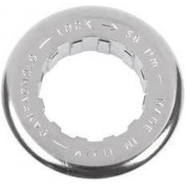 Campagnolo 9 10X Cassette Lockring