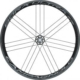 Campagnolo Bora Ultra 35 Dark Label Clinchers Rear Wheel