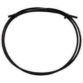 Campagnolo Brake Outer Cable
