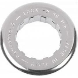 Campagnolo Cassette Lockring