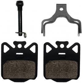 Campagnolo Disc Brake Pads DB-310