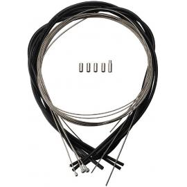 Campagnolo Ergopower Cable Set
