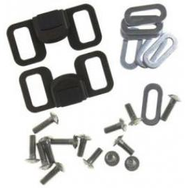 Campagnolo Pedal Engaging Hooks Set