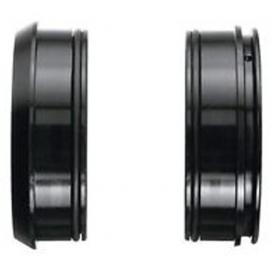 Campagnolo Record Ultra Torque Bottom Bracket Cups
