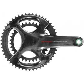 Campagnolo Super Record 12 Speed 170mm Chainsets