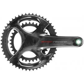 Campagnolo Super Record 12 Speed 172.5mm Chainsets