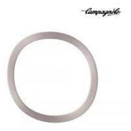 Campagnolo Ultra Torque Cup Shim Spring Washer