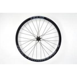 Cannodale Hollogram SL Disc Road Wheelset
