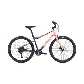 Cannondale 27.5 Treadwell 2 Hybrid Bike 2020