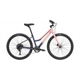 Cannondale 27.5 Treadwell 2 Remixte Hybrid Bike 2020