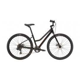 Cannondale 27.5 Treadwell 3 Remixte 2020