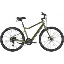 Cannondale 650 M Treadwell Neo 2020