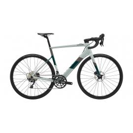 Cannondale SuperSix Evo Neo 2