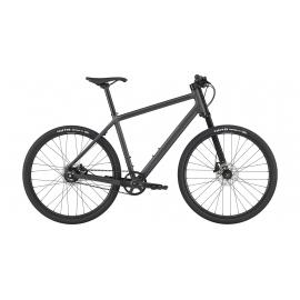Cannondale Bad Boy 1 Hybrid Bike 2020