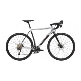 Cannondale CAADX 1 Cyclocross Mercury 2021