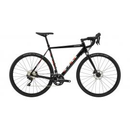 Cannondale CAADX 105 Cyclocross 2020