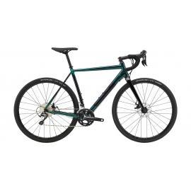 Cannondale CAADX Tgra Cyclocross 2020
