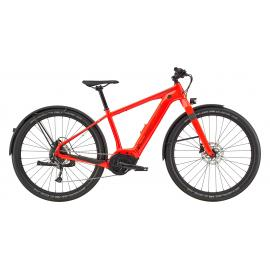 Cannondale Canvas Neo 2 Electric Bike 2020