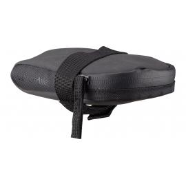 Cannondale Contain Stitched Velcro Micro Bag
